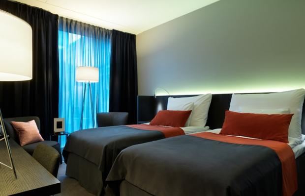 фото отеля Clarion Hotel Post изображение №9