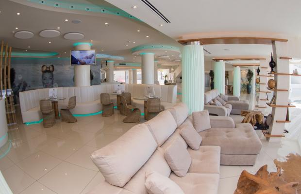 фотографии отеля On Hotels Oceanfront (ex. Vime Tierra Mar Golf) изображение №35