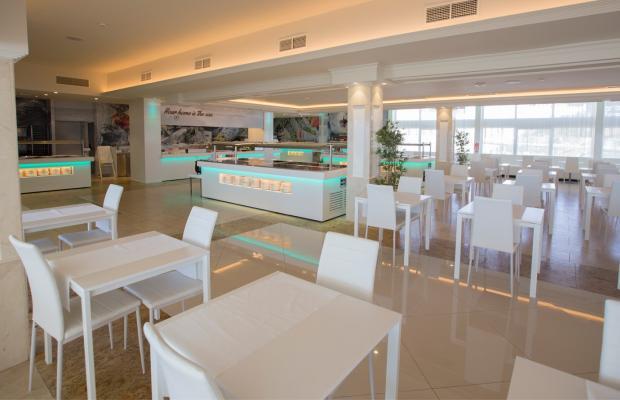 фотографии On Hotels Oceanfront (ex. Vime Tierra Mar Golf) изображение №24