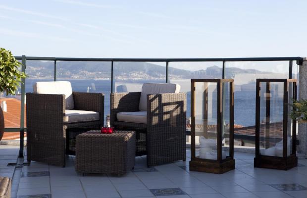 фото отеля Carlos I Silgar изображение №33