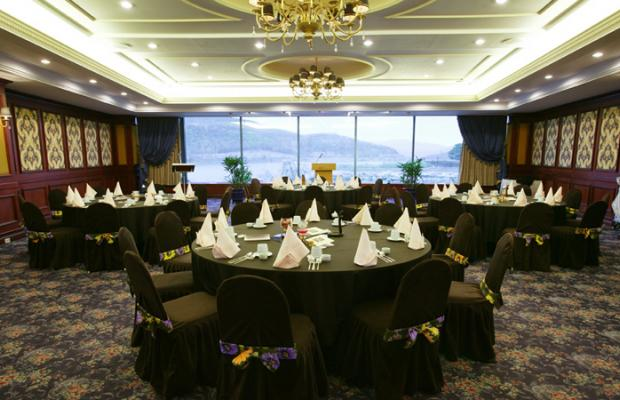 фотографии отеля Gyeongju Hyundai изображение №51