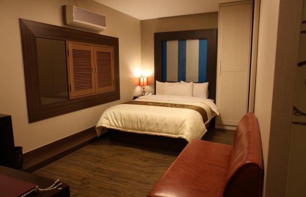 фото отеля Hill house Hotel изображение №9