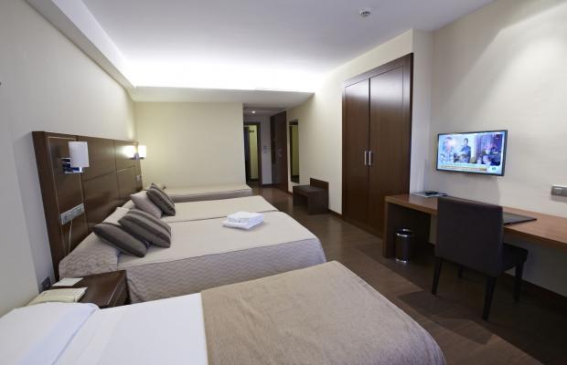 фотографии отеля Coia изображение №11