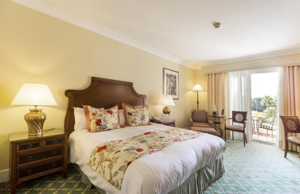 фото отеля Denia La Sella Golf Resort & Spa (Denia Marriott La Sella Golf Resort & Spa) изображение №29