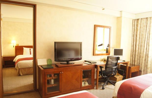 фотографии Holiday Inn Seongbuk изображение №16