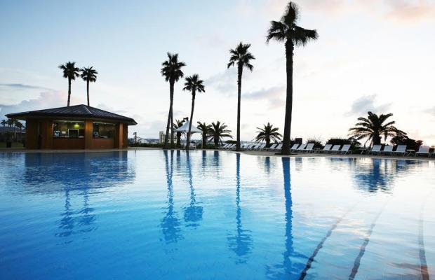 фото Haevichi Hotel & Resort Jeju изображение №58