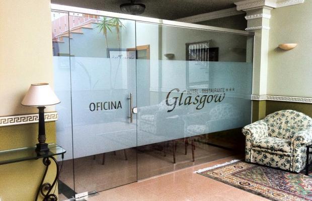 фотографии Glasgow изображение №12