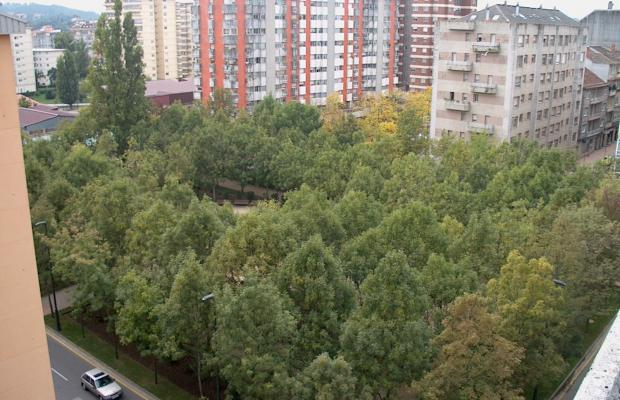 фотографии Madrid   изображение №4