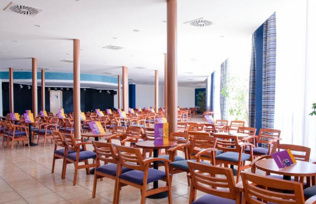 фото отеля Garden Playanatural Hotel & Spa (ex. Cartaya Garden Hotel & Spa) изображение №5