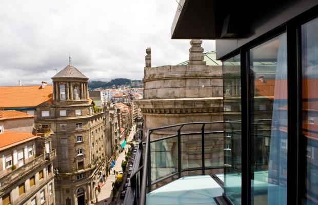фотографии отеля Inffinit изображение №3
