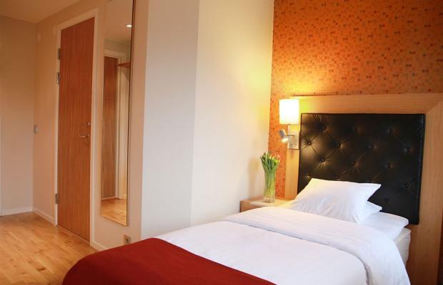 фото отеля Spar Hotel Majorna изображение №13