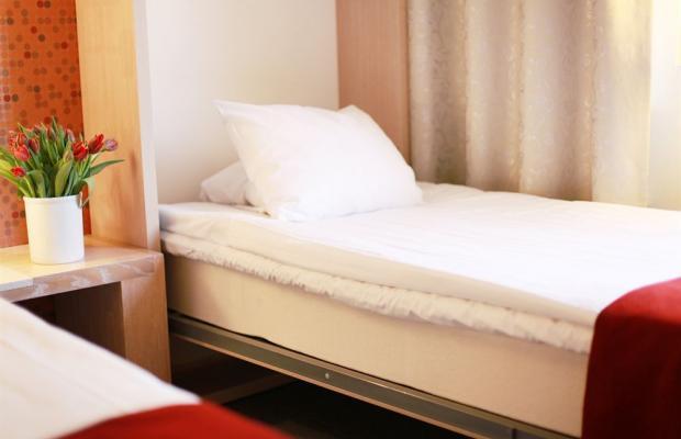 фото отеля Spar Hotel Majorna изображение №9