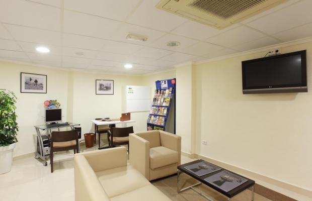 фото отеля Centro Mar Hotel (ex. Centro Playa) изображение №17