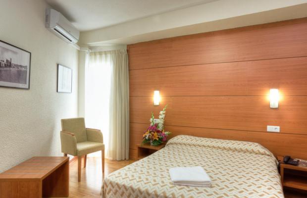 фотографии отеля Centro Mar Hotel (ex. Centro Playa) изображение №15
