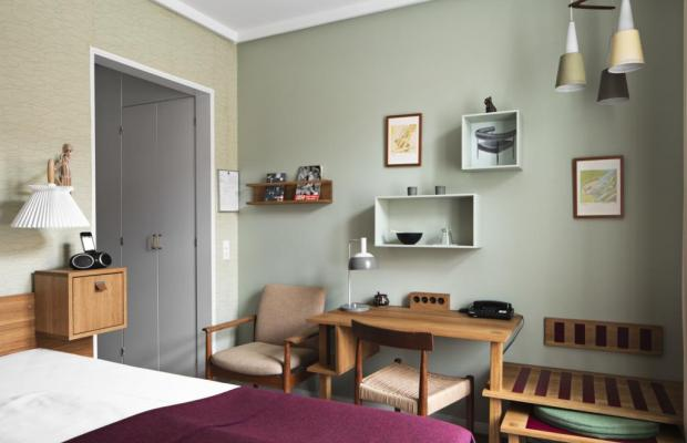 фото отеля Alexandra изображение №13