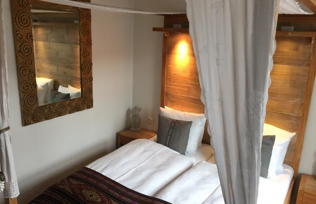 фото Axel Hotel Guldsmeden изображение №2
