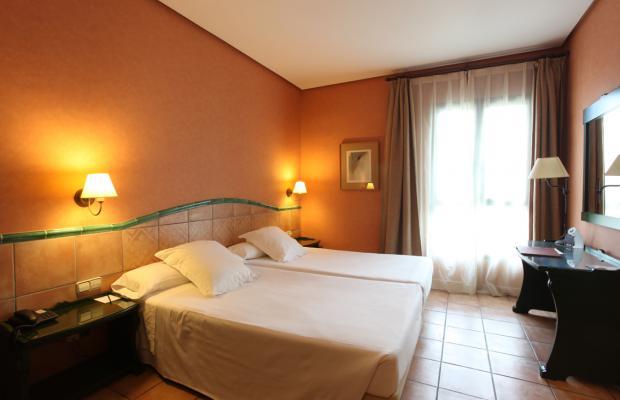 фото отеля Jardin Milenio изображение №29