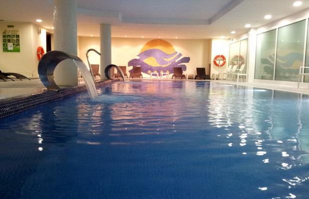 фотографии отеля Caprici Verd изображение №35