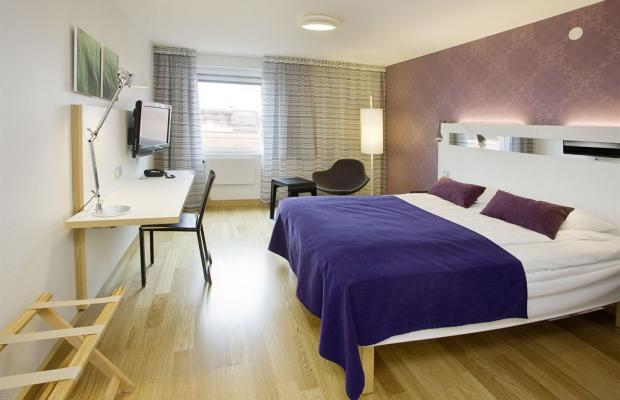 фото отеля Scandic Winn изображение №25