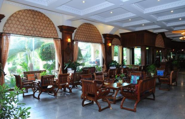 фото отеля The Goldiana Angkor Hotel изображение №13
