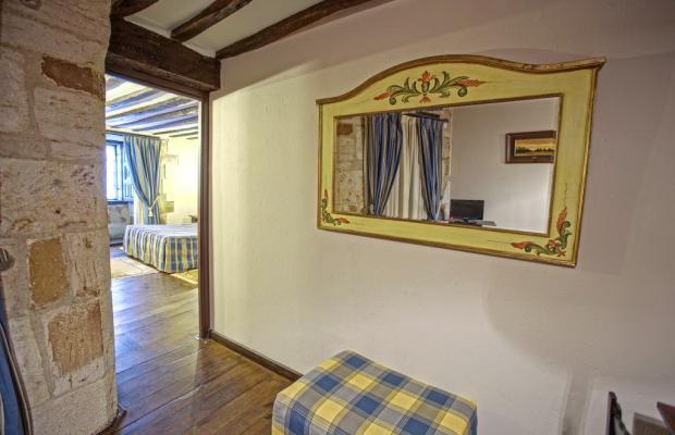 фото отеля Hotel Altamira изображение №17