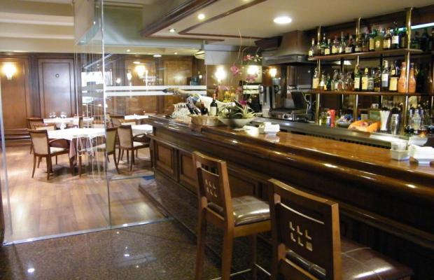 фотографии отеля Ipanema изображение №39