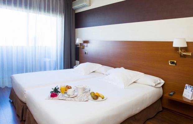 фотографии отеля Ipanema изображение №19