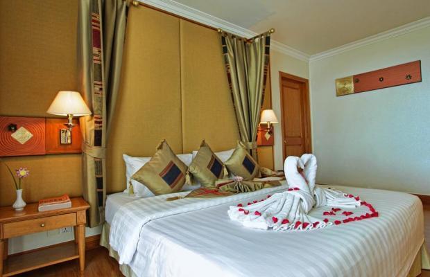 фото Angkor Century Resort & Spa изображение №22