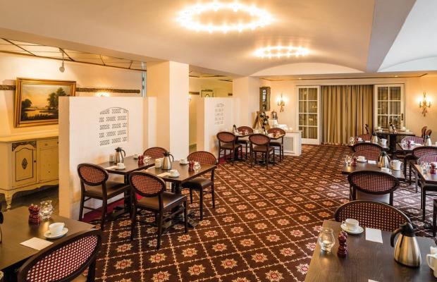 фотографии отеля Phoenix изображение №27