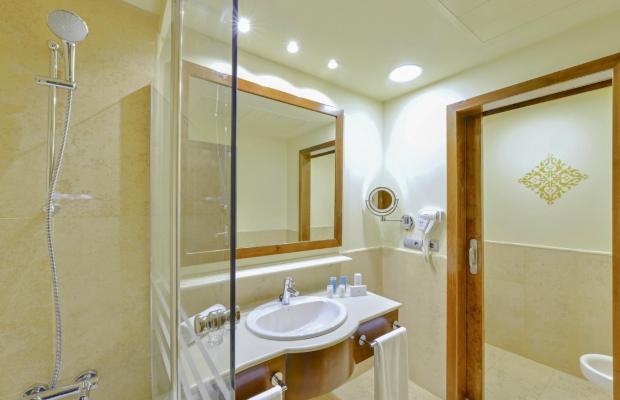фотографии отеля Iberostar Isla Canela изображение №15