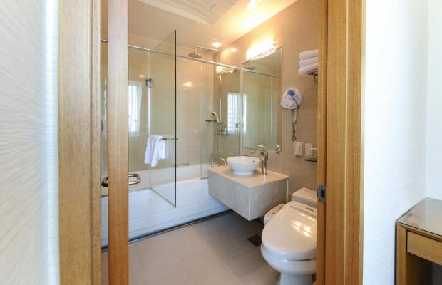 фото Hotel Prince изображение №18