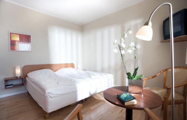 фото отеля Hotel Sleep2Night изображение №17