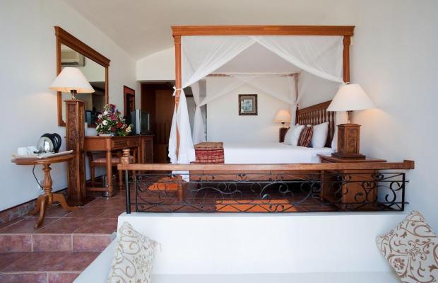 фото отеля Kunduchi Beach Hotel And Resort изображение №25
