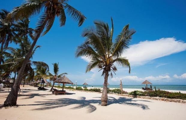 фото Kunduchi Beach Hotel And Resort изображение №6
