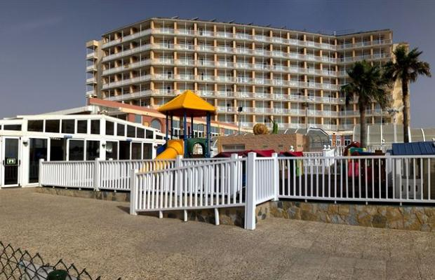 фотографии отеля Entremares изображение №103