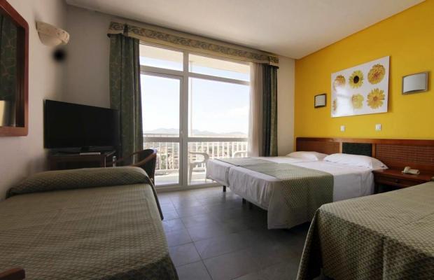 фото отеля Entremares изображение №45