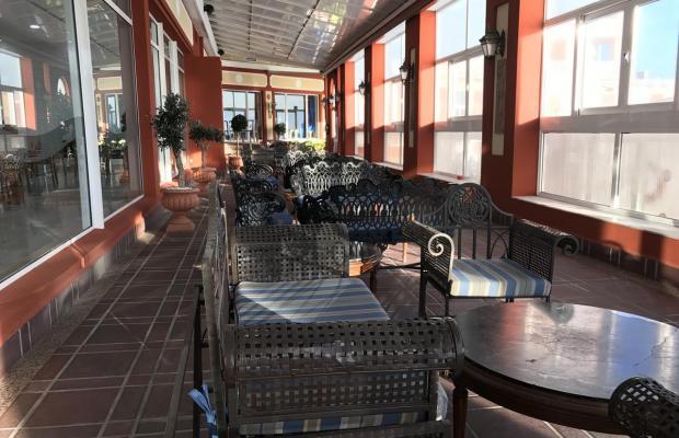 фото отеля Entremares изображение №33