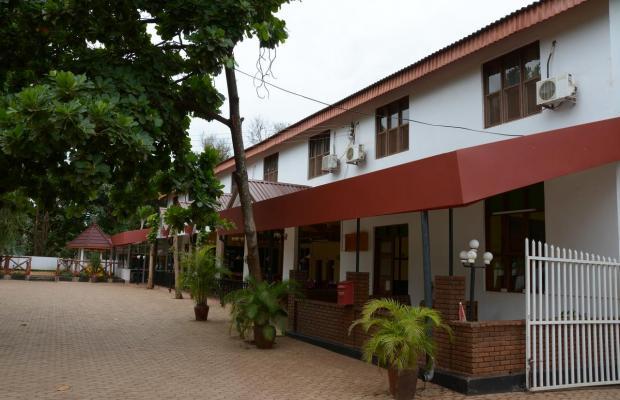 фотографии Keys Hotel Moshi изображение №8