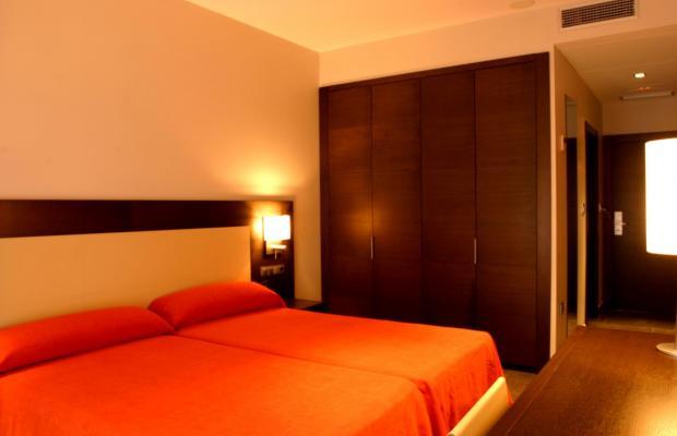 фотографии Spa Hotel Hyltor изображение №8