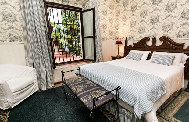 фото отеля El Rincon de las Descalzas изображение №9