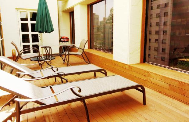 фото отеля Centro изображение №25