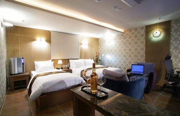 фотографии Hotel Elle Inn изображение №12