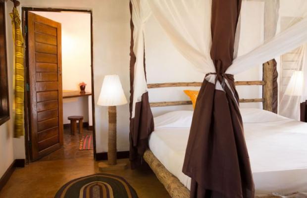 фото отеля Kichanga Lodge Zanzibar изображение №29