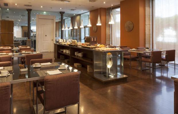 фото отеля AC Palacio Universal изображение №33