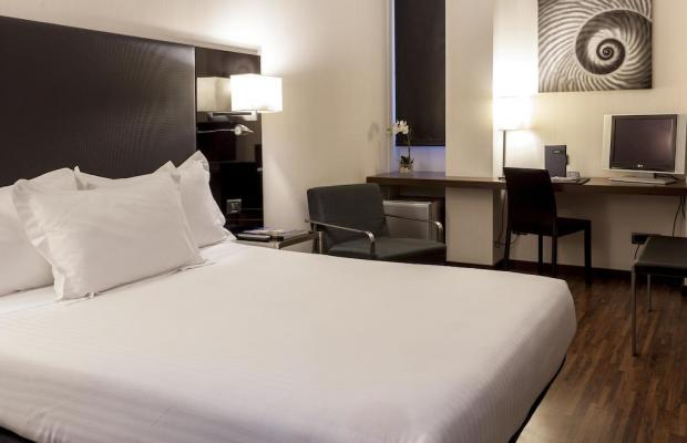 фотографии отеля AC Palacio Universal изображение №11