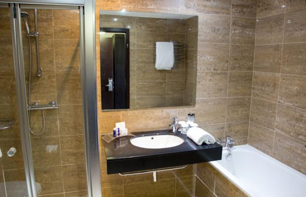 фотографии отеля Macdonald Kinsale Hotel & Spa (ex. Carlton Hotel Kinsale) изображение №15