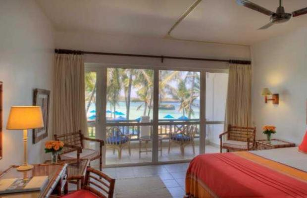 фотографии Hemingways Fishing Resort изображение №24