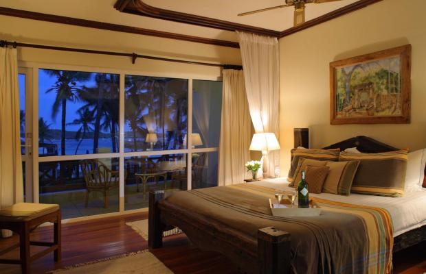 фотографии отеля Hemingways Fishing Resort изображение №7