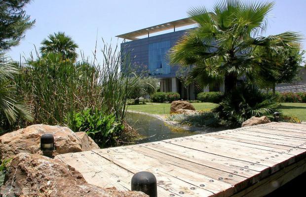 фото отеля Jardines de Amaltea (ex. Amaltea) изображение №33