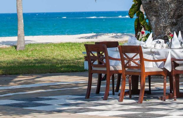 фотографии Jacaranda Indian Ocean Beach Resort (ex. Indian Ocean Beach Club) изображение №20